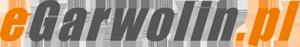 logo_egarwolin_png_mini